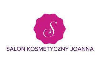 Salon kosmetyczny Joanna Bydgoszcz