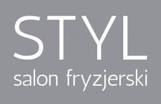 Salon Fryzjerski Styl - Krosno Krosno