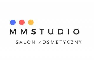 MM Studio Salon kosmetyczny Chorzów