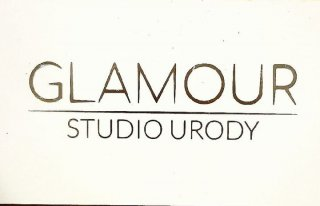 Studio urody Glamour Kowalewo Pomorskie