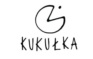 Kukułka Cukiernia Warszawa