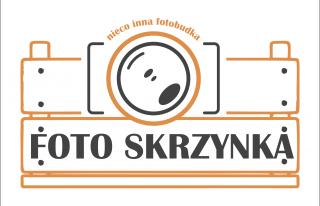 FOTO-Skrzynka - nieco inna fotobudka Rzeszów