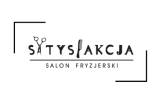 Salon Fryzjerski Satysfakcja Opole