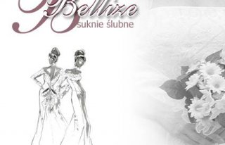 Bellize Suknie Ślubne Kobyłka