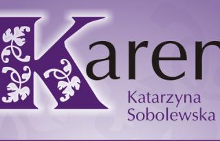 Salon Fryzjersko - Kosmetyczny 'Karen'  Katarzyna Sobolewska Płock