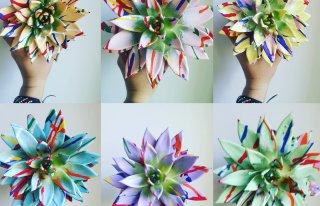 Kwiaciarnia Wera Śrem