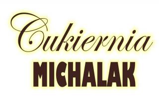 Cukiernia Michalak Sieradz