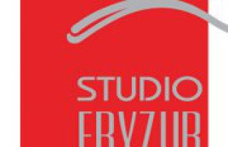 Studio Fryzur Wojtka Wajdy Katowice