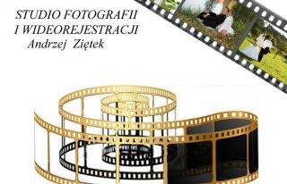 Studio Fotografii i Wideorejestracji Kuźnia Raciborska