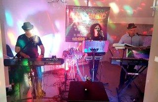 Party Music Częstochowa