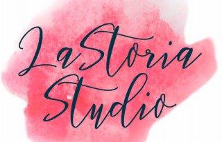 LaStoria Studio - Agencja ślubna Poznań