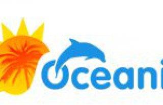 Biuro Podróży Oceanic  www.bpoceanic.pl  Turystyka Ubezpieczenia Świebodzin