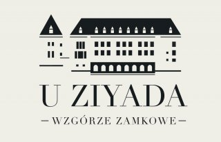 U Ziyada Kraków