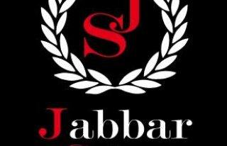 Jabbar Salon Poznań