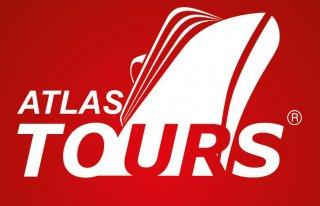 Rejsy Atlas Tours Żory