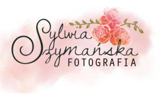 Sylwia Szymańska Fotografia Swidnik
