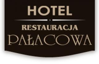 "Hotel&Restauracja,,PAŁACOWA"" Narol Narol"