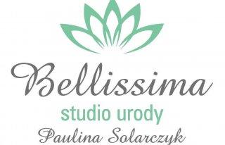 Bellissima Studio Urody-Paulina Solarczyk Zduny