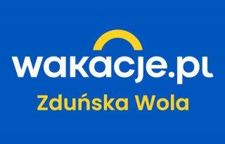 Wakacje.pl Zduńska Wola Zduńska Wola