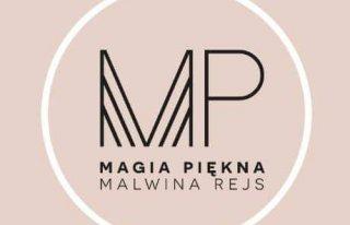 Magia Makijażu Malwinarch Zamość Zamość