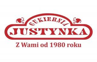 Cukiernia Justynka Gdynia