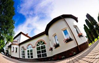 Roland dom weselny Tomaszów Mazowiecki