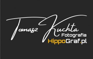 Tomasz Kuchta Fotografia - HippoGraf Radzymin