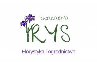 Kwiaciarnia Irys A. Sienkiewicz Kluczbork